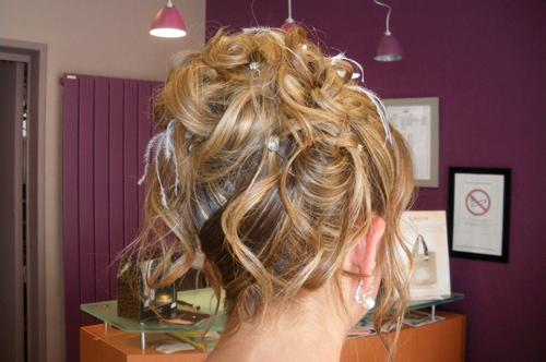 salon-de-coiffure-iza-granville-chignon-1