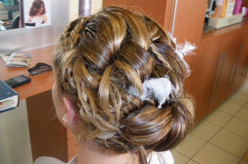salon-de-coiffure-iza-granville-chignon-2