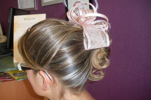 salon-de-coiffure-iza-granville-chignon-4