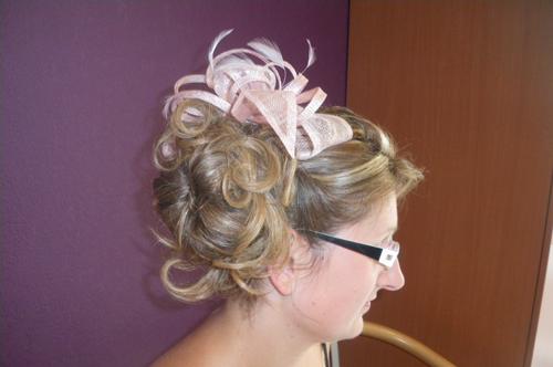 salon-de-coiffure-iza-granville-chignon-5