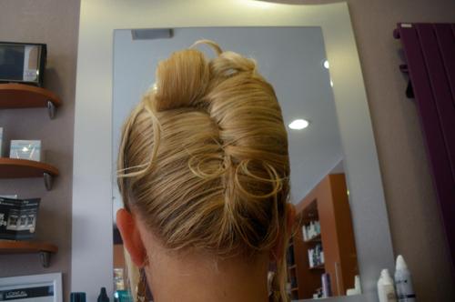 salon-de-coiffure-iza-granville-chignon-6