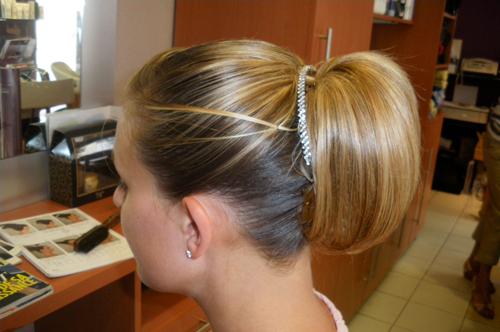 salon-de-coiffure-iza-granville-chignon-7