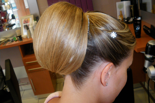 salon-de-coiffure-iza-granville-chignon-9