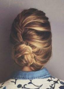 coiffure-mariage-naturelle