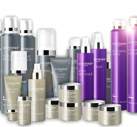 La-Biosthetique-Styling-Products